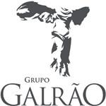 Mármores Galrão