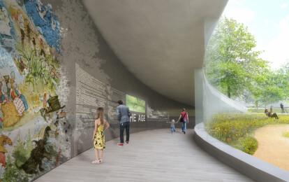 bam! bottega di architettura metropolitana