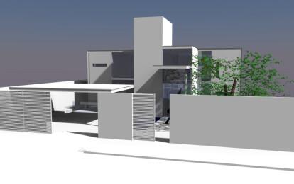 Elio Madeira Arquitetura Ltda