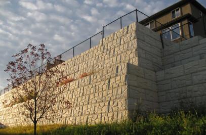 Magnum stone