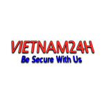 VietNam(VN24H) Security Services Company