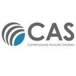 CAS Contemporary Acoustic Solutions