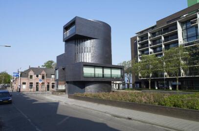 Housing Tilburg