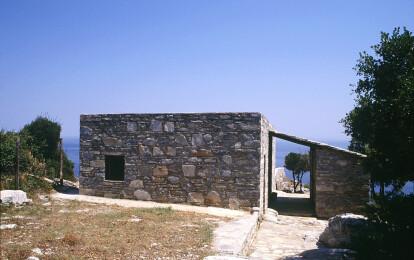 Katerina Tsigarida Architects