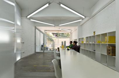 Eloisa Iturbe Studio