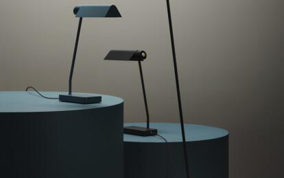 Relay Design Agency