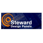Steward Design Panels BV