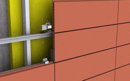 Rincon Building System Co., Ltd