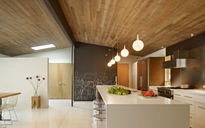 DeForest Architects