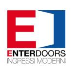 Enterdoors by ISI srl