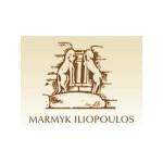 Marmyk Iliopoulos Ltd.
