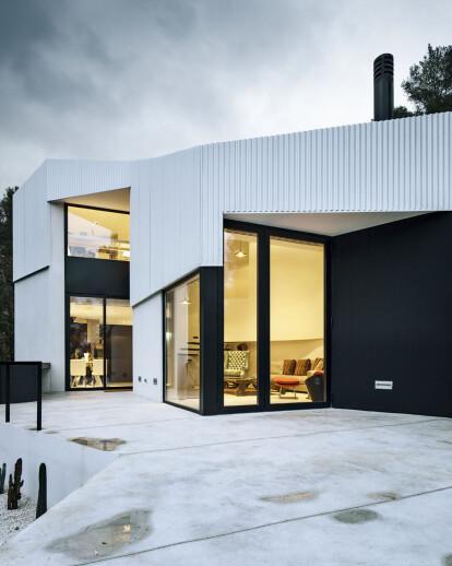 House in L'ametlla Del Vallès