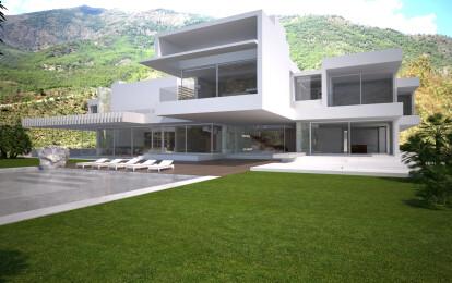 MM Arquitectos