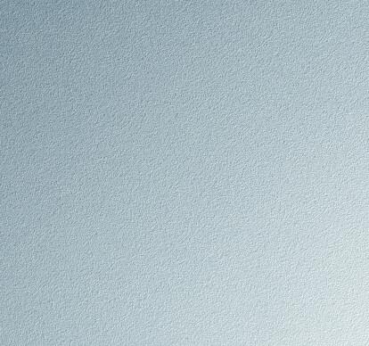 UGINOX Top : matt finish