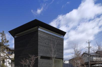 Koro House