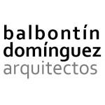 Balbontin y Dominguez Arquitectos