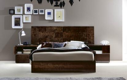 UBER Interiors