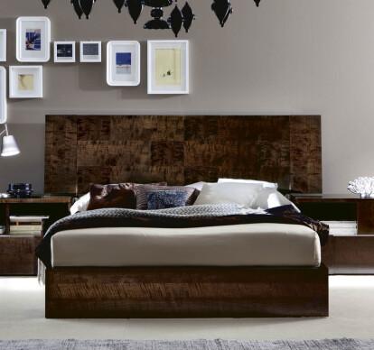 150 6 Piece Bedroom Set