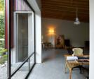 Hastings Sunrise Studio