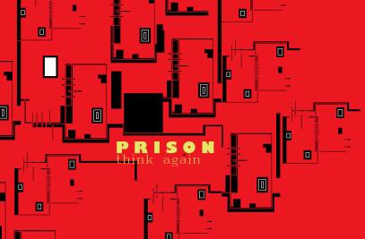 Progressive Prison v2.1