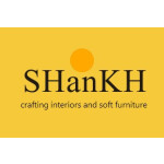 Shankh - crafting interiors and soft furniture