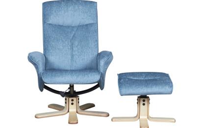 Sofa and Home Ltd