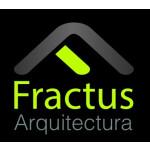Fractus Arquitectura