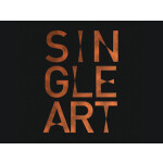 Singleart Design and Architecture