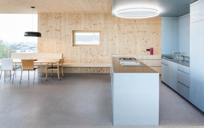 miss_vdr architektur