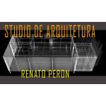 arquiteto renato peron