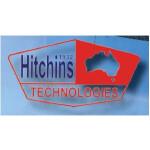 Hitchins Technologies Pty Ltd