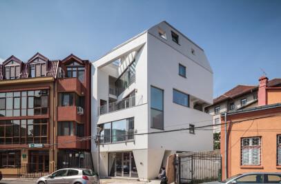 Casa O
