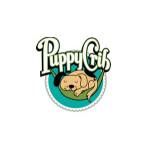 Puppy Crib