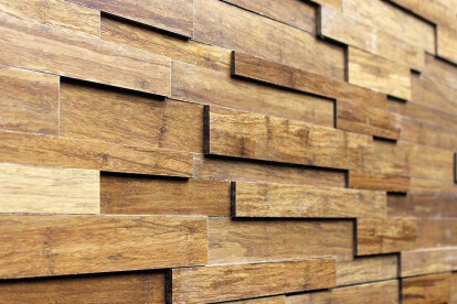 NEW: Barroco Bamboo Collection