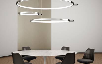 Arancia Lighting