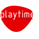 Playtime Architecture Agency