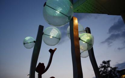 LED-ART
