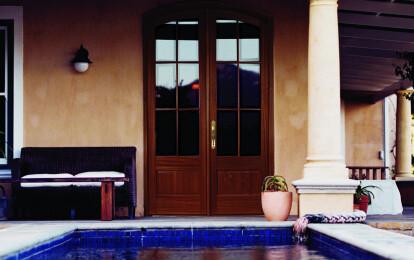 US Door & More Inc