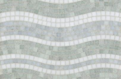 Gilligan Wave panel