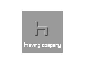 Having Company Limited