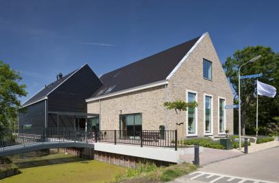MFA De Haveling