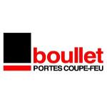 BOULLET