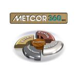 Metcor360