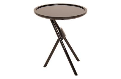 Botão side table