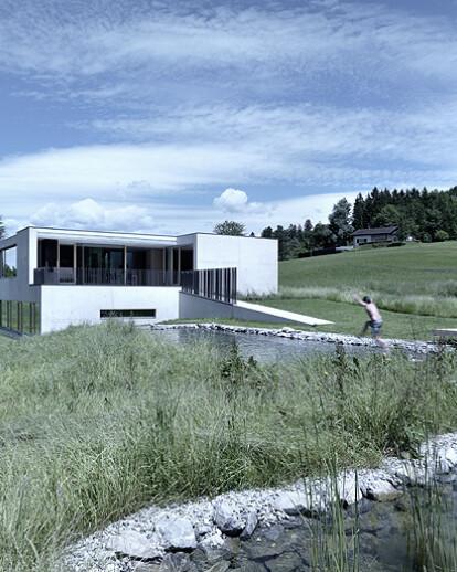 Germann House