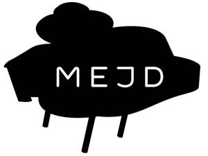 MEJD STUDIO