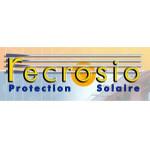RECROSIO PROTECTION SOLAIRE