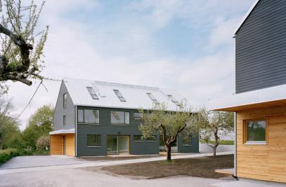 Viggbyholm