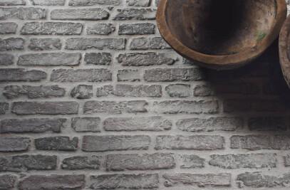Model Bricks