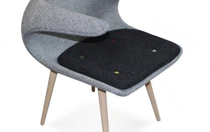 Couch Potato Company